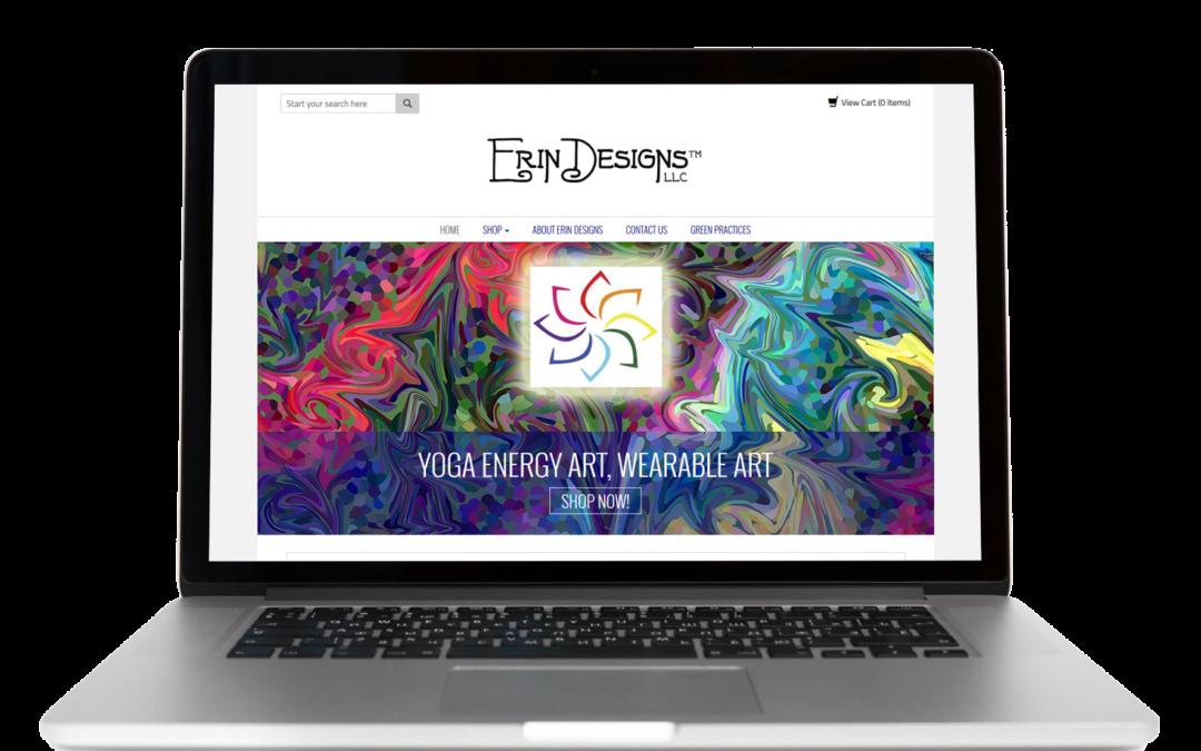 Erin Designs