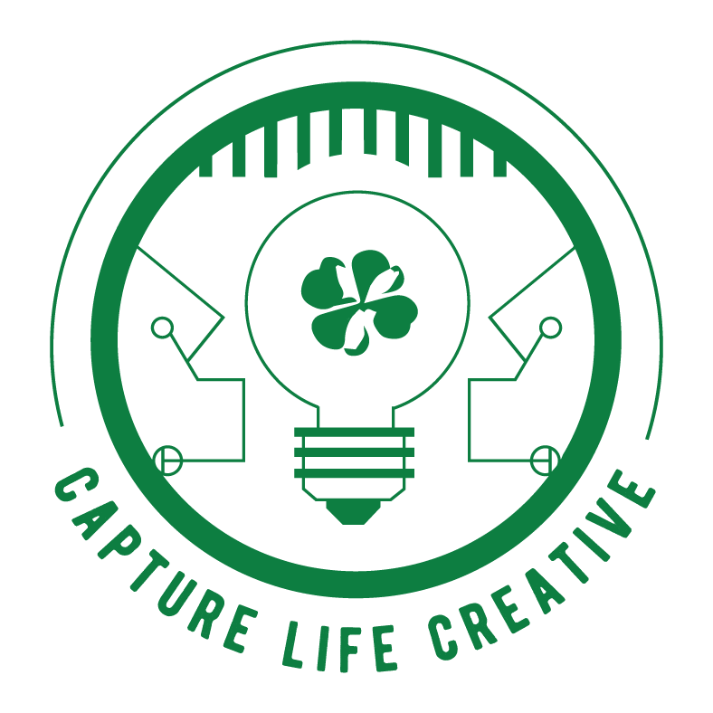 Capture Life Creative
